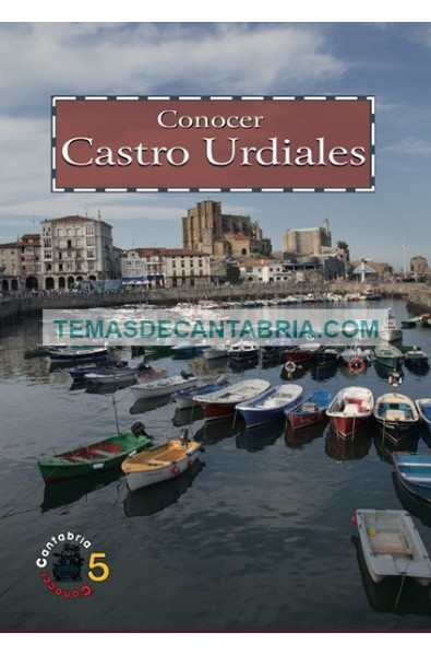 CONOCER CASTRO URDIALES