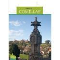 CONOCER COMILLAS