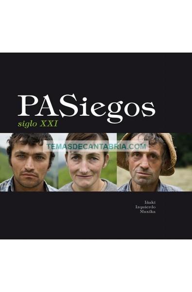 PASIEGOS SIGLO XXI