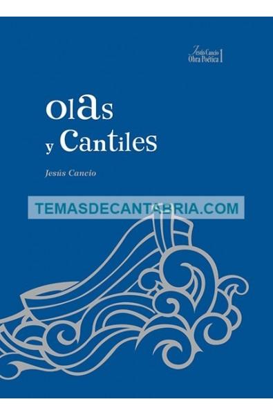 OLAS Y CANTILES