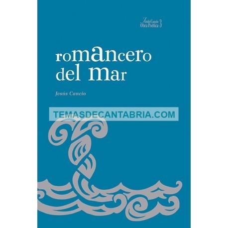 ROMANCERO DEL MAR