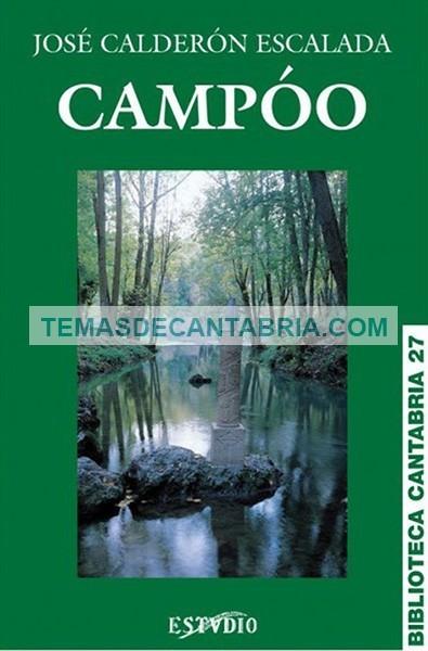 CAMPOO