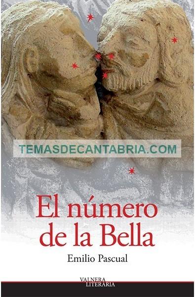 EL NÚMERO DE LA BELLA