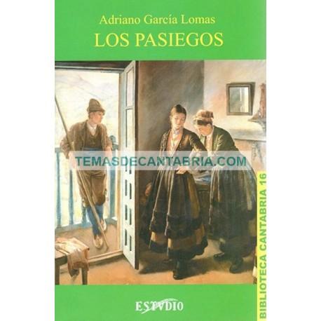 LOS PASIEGOS