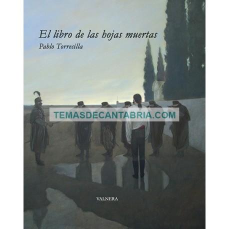 EL LIBRO DE LAS HOJAS MUERTAS