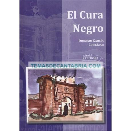 EL CURA NEGRO