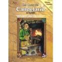 LAS COSAS DEL CANDELARIO DE CANTABRIA 2