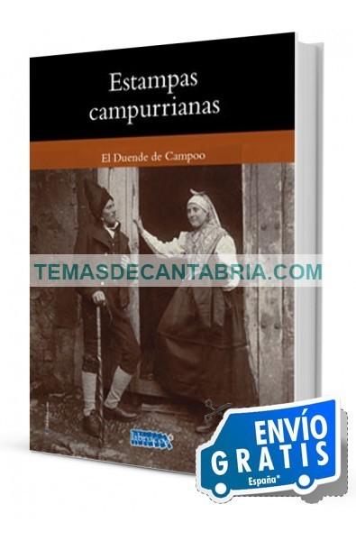 ESTAMPAS CAMPURRIANAS