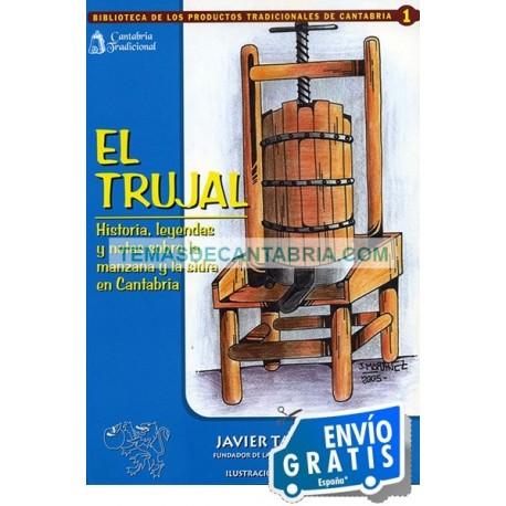 EL TRUJAL