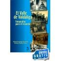 EL VALLE DE VALDÁLIGA