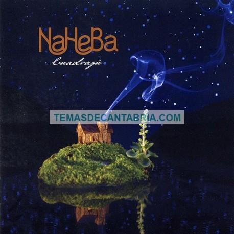 NAHEBA CUADRAGÚ