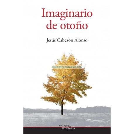 IMAGINARIO DE OTOÑO