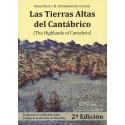 LAS TIERRAS ALTAS DEL CANTÁBRICO
