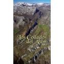 LOS COLLADOS DEL ASÓN