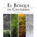 EL BOSQUE EN CANTABRIA