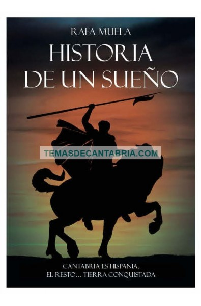 HISTORIA DE UN SUEÑO