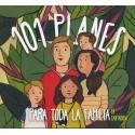 101 PLANES PARA TODA LA FAMILIA EN CANTABRIA