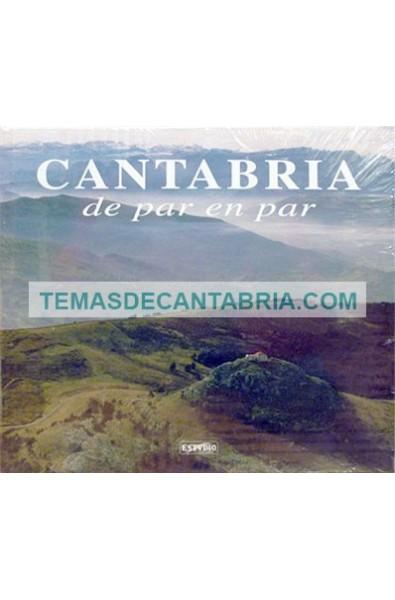 CANTABRIA DE PAR EN PAR