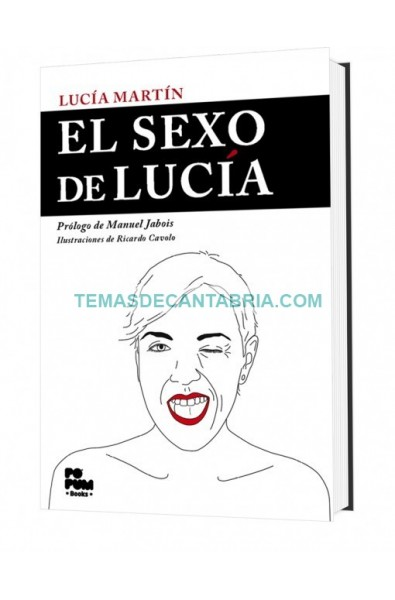 EL SEXO DE LUCÍA