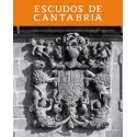 ESCUDOS DE CANTABRIA (TOMO VII)
