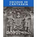 ESCUDOS DE CANTABRIA (Vol. II) ASTURIAS DE SANTILLANA I