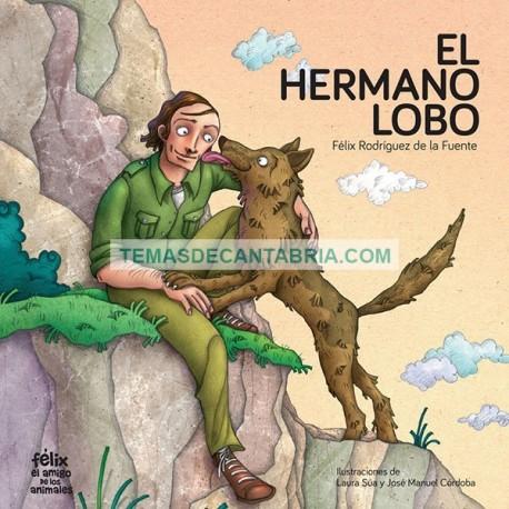 EL HERMANO LOBO