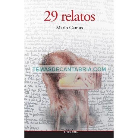 29 RELATOS