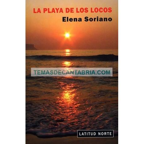 LA PLAYA DE LOS LOCOS