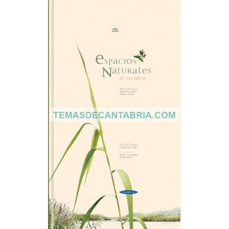 ESPACIOS NATURALES DE CANTABRIA