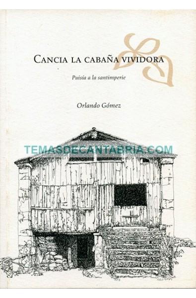 CANCIA LA CABAÑA VIVIDORA