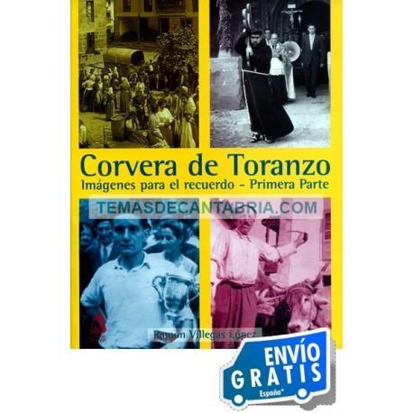 CORVERA DE TORANZO. IMÁGENES PARA EL RECUERDO
