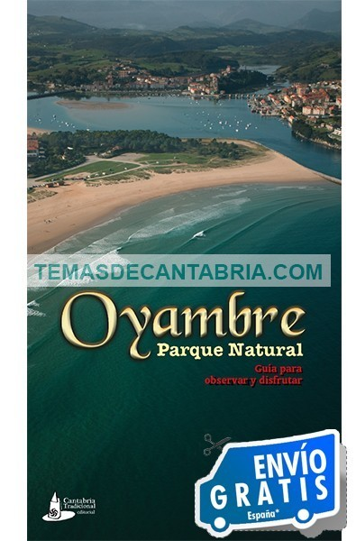 OYAMBRE. PARQUE NATURAL