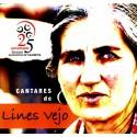 CANTARES DE LINES VEJO
