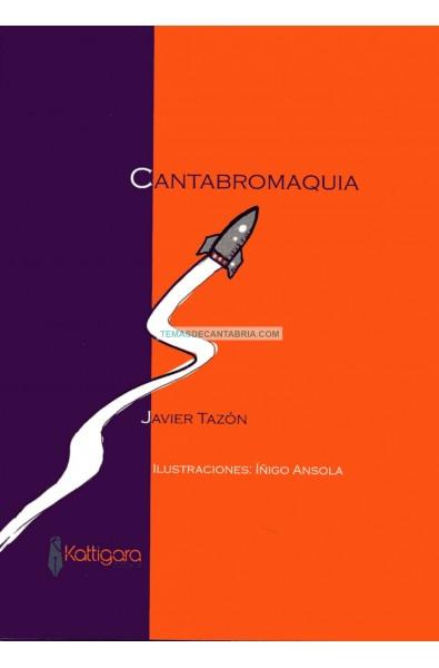 CANTABROMAQUIA