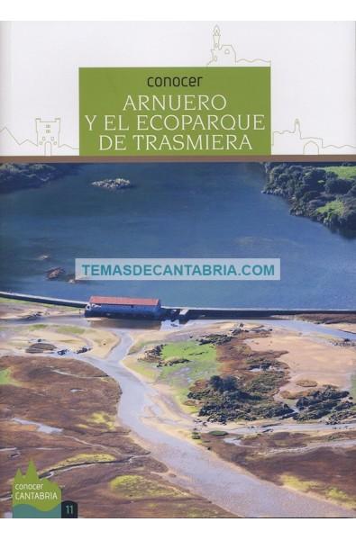 CONOCER ARNUERO Y EL ECOPARQUE DE TRASMIERA
