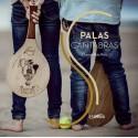 PALAS CÁNTABRAS