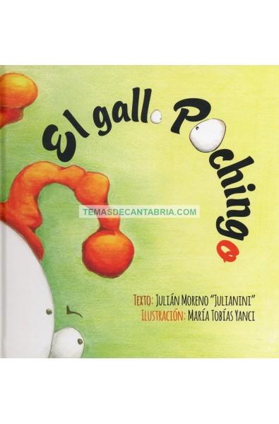 EL GALLO POCHINGO