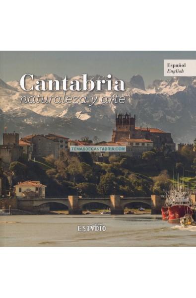 CANTABRIA NATURALEZA Y ARTE