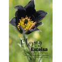 FLORA EXCELSA DE CANTABRIA