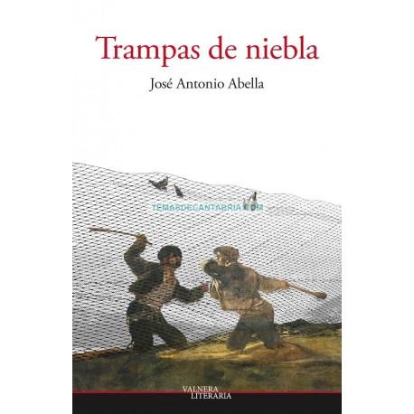 TRAMPAS DE NIEBLA