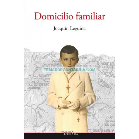 DOMICILIO FAMILIAR