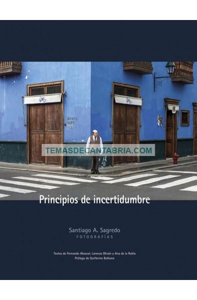PRINCIPIOS DE INCERTIDUMBRE