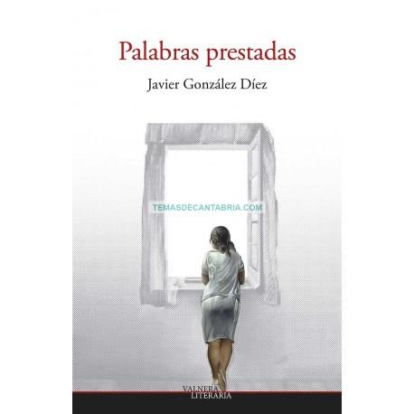 PALABRAS PRESTADAS