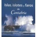 ISLAS, ISLOTES Y FAROS DE CANTABRIA
