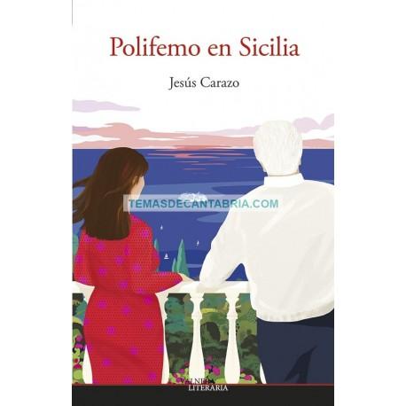 POLIFEMO EN SICILIA