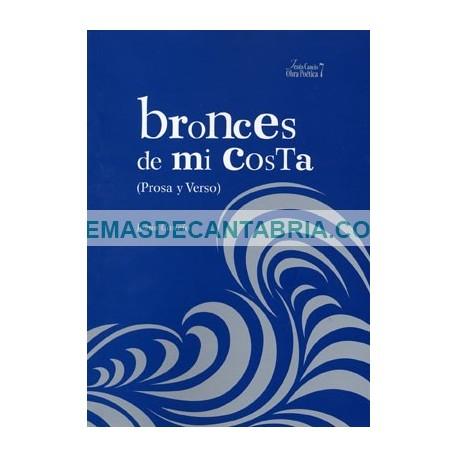 BRONCES DE MI COSTA