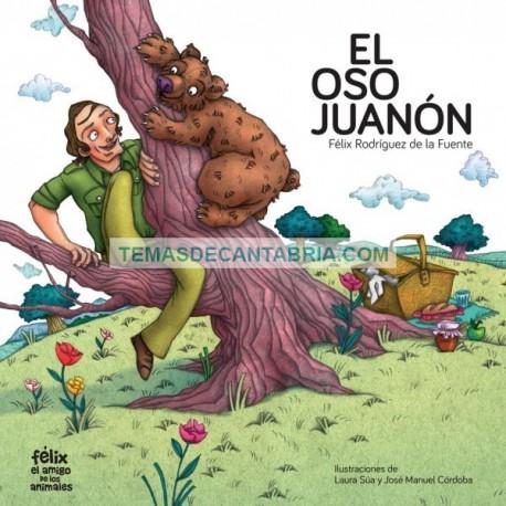 EL OSO JUANÓN